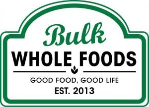 WEB Bulk Whole Foods logo