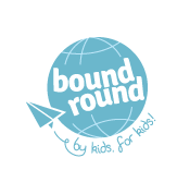 boundround-logo-new