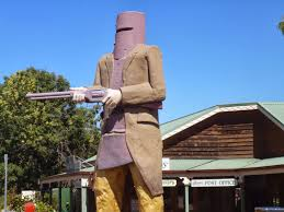 nedkelly3
