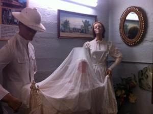 broomemuseum4