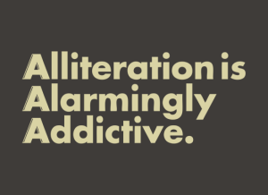 alliterationsmoke_fullpic