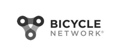 bicycle-network-logo