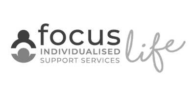 focus-life-logo