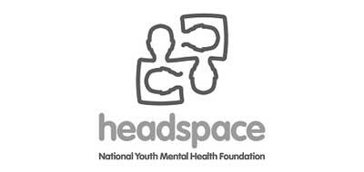 head-space-logo