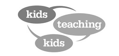 kids-teaching-kids