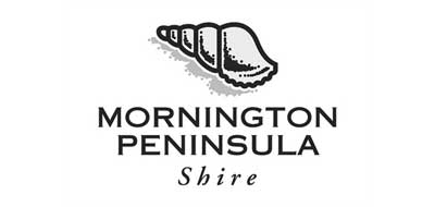 mornington-pen-shire-logo