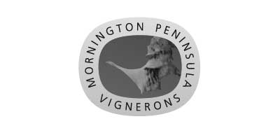 mp-vignerons-logo