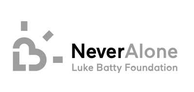 never-alone-logo