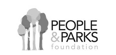 people-parks-foundation