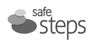 safe-steps-logo