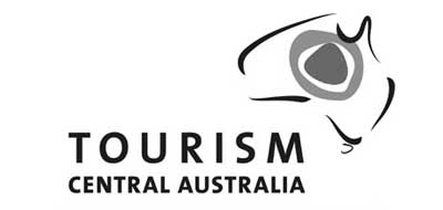 tourism-central-australia-logo