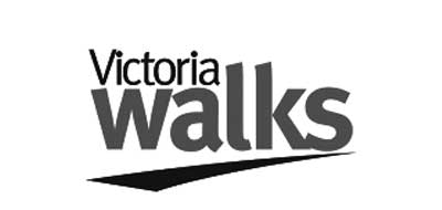 victoria-walks-logo
