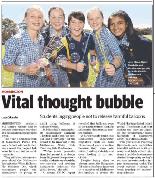 StMacMorningtonLeader2017
