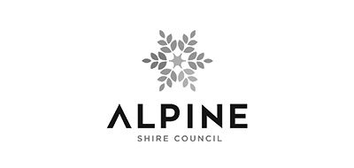 alpine-shire-council-logo