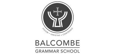 balcombe-grammar-school-logo