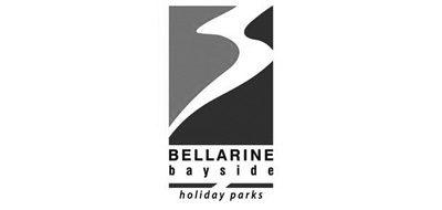 bellarine-bayside-logo