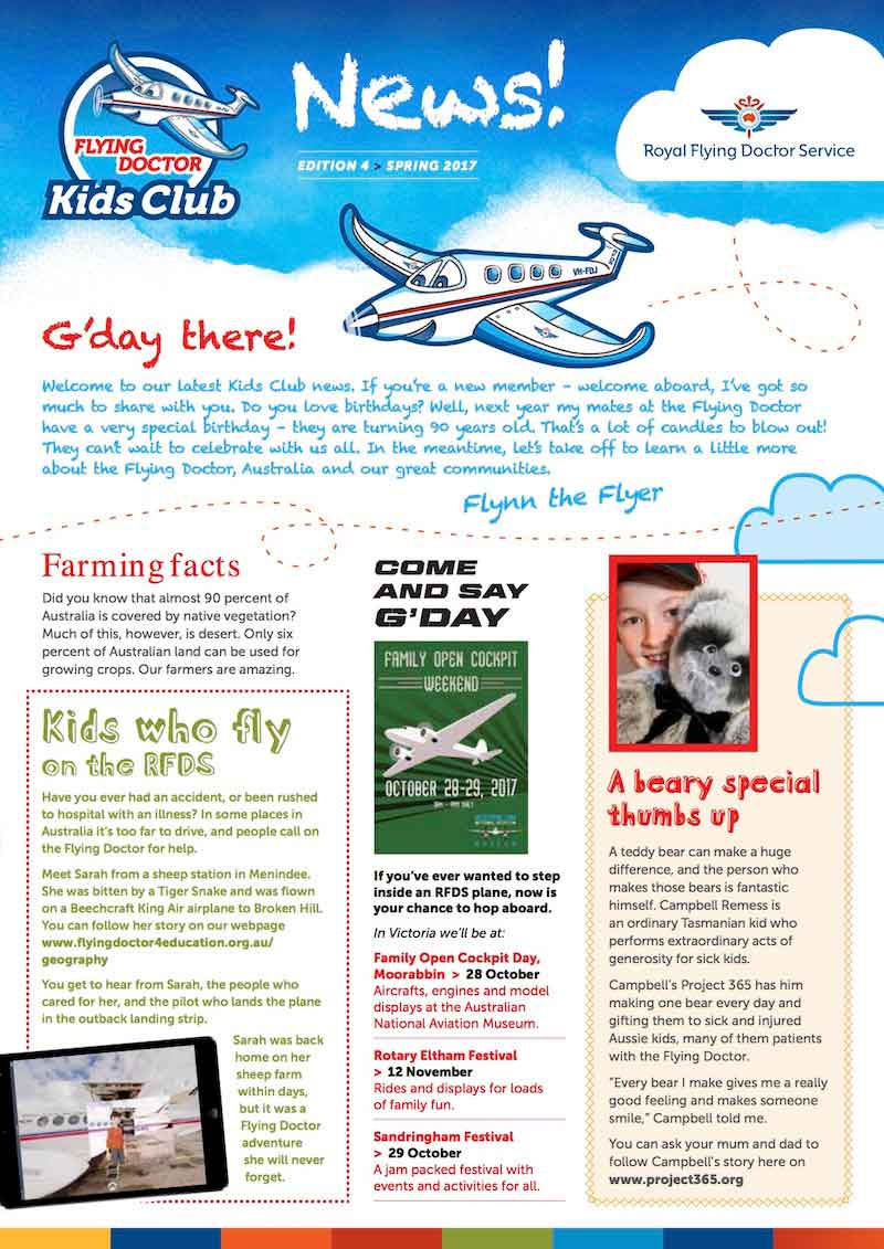 newslettercopy-non-for-profit-rfds-3
