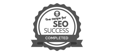 recipe-for-seo-success