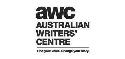 awc-memberships