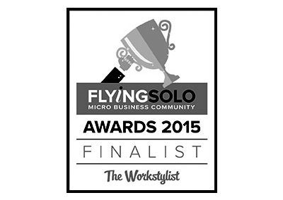 flying-solo-award-winner-andrea-rowe