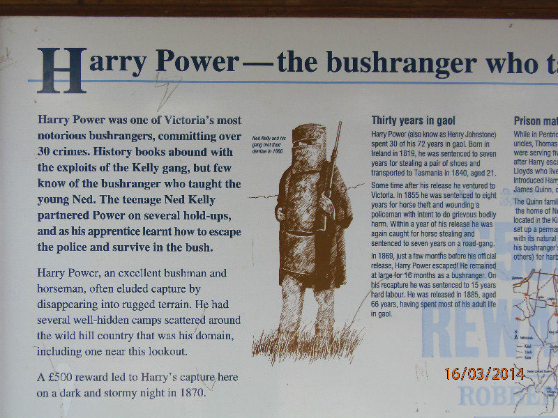 Andrea-Rowe_Copywriting_signage_HarryPowerLookout_2