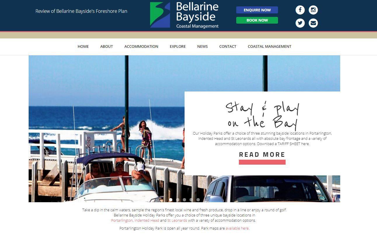 BellarineBayside_website_AndreaRowe