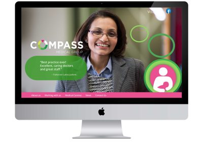 Compass Medical Group