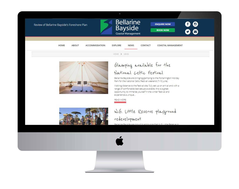 andrea-rowe-website-copy-seo-bellarine-bayside