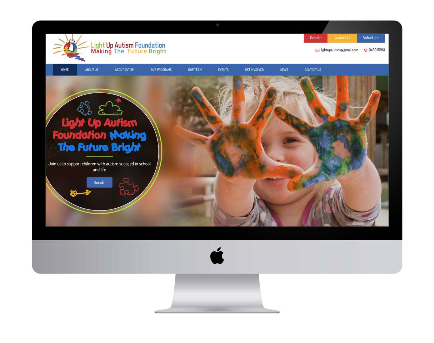 light-up-autism-website-copy-andrea-rowe