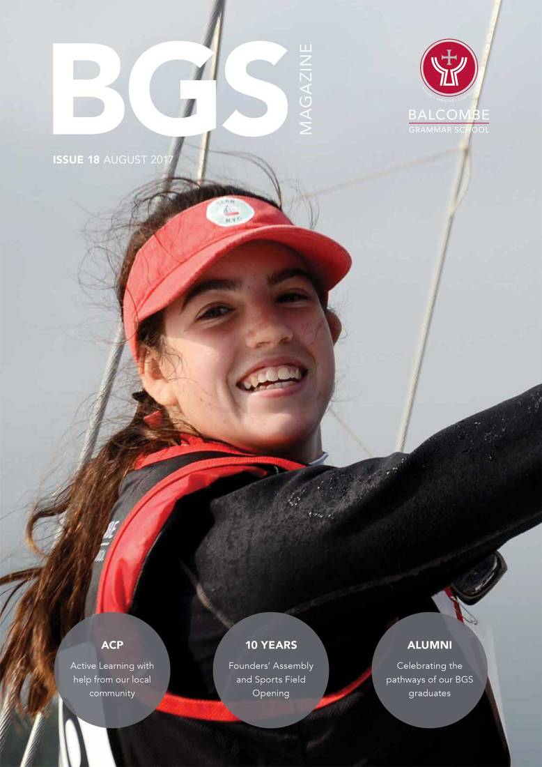 BGSMag_Issue18_310717web-1