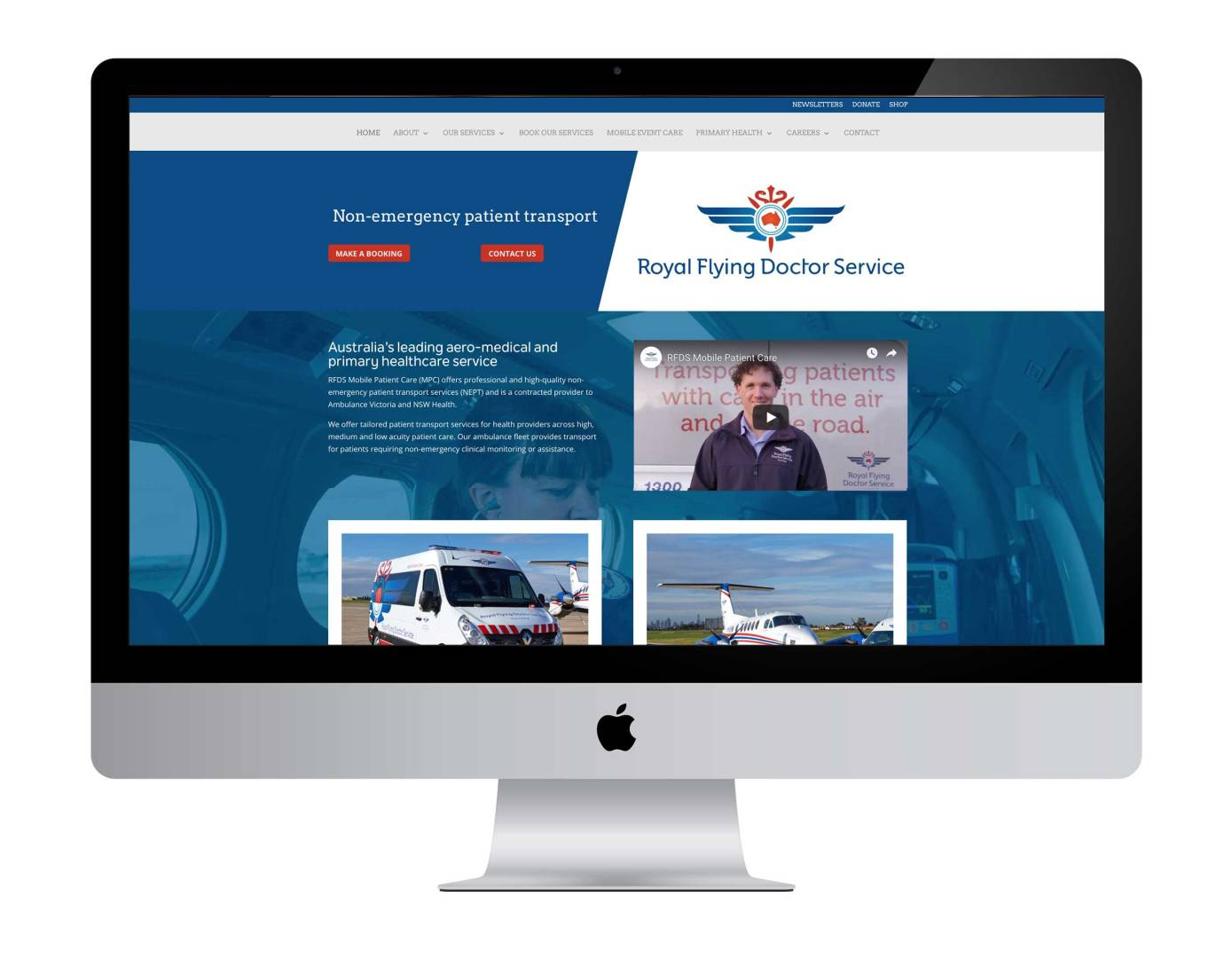 andrea-rowe-website-copy-seo-mobile-patient-care