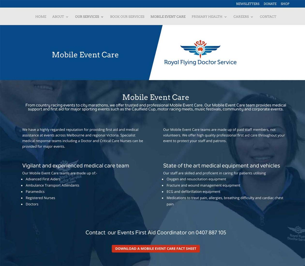 andrea-rowe-website-copy-seo-mobile-patient-care3